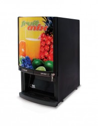 Dispenser Pré-Mix