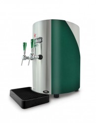 Heineken Chopeira 4I