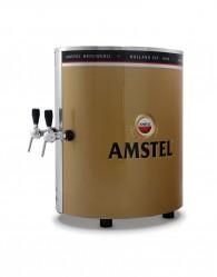 Amstel Chopeira 4I