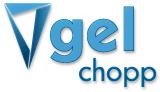 Gel Chopp Chopeiras