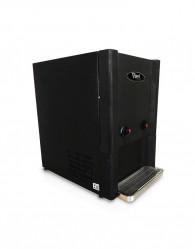 Dispenser Flex-Tap 2 Bags