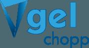 Gel Chopp | Desde 1979 oferecendo o que há de melhor em chopeiras, chopeiras elétricas. chopeiras gelo, torres para chopp, acessórios para chopp, post mix e máquinas de suco.