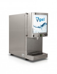 Dispenser Água Carbonatada 8 Kg
